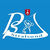 SG-Dortmund Master Schwimmen.